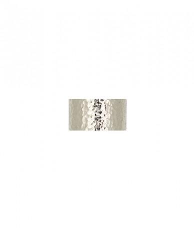 FASCIA MARTELLATA 12 mm